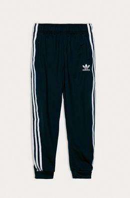 adidas Originals - Детски панталони 128-164 см