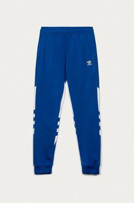 adidas Originals - Pantaloni copii 128-164 cm