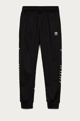adidas Originals - Pantaloni copii 140-170 cm