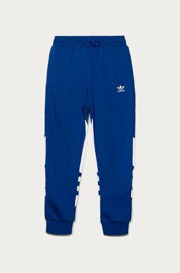 adidas Originals - Pantaloni copii 140-170 cm