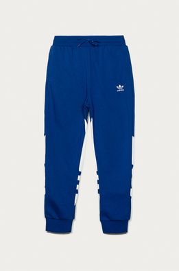 adidas Originals - Дитячі штани 140-170 cm