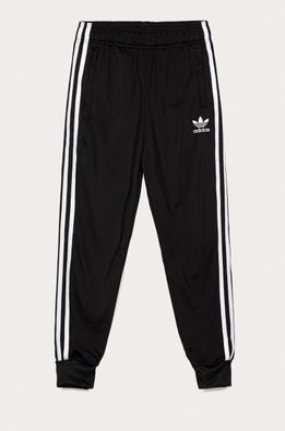 adidas Originals - Pantaloni copii 128-164 cm
