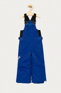 Roxy - Панталон за сноуборд 91-122 cm