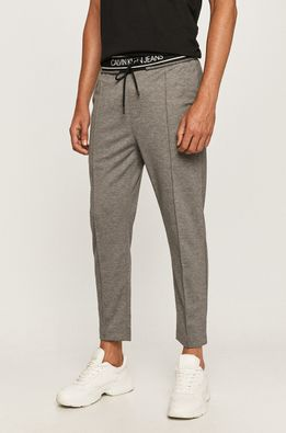 Calvin Klein Jeans - Pantaloni
