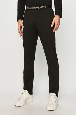 Emporio Armani - Pyžamové nohavice