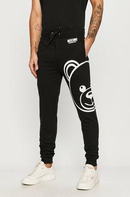Moschino Underwear - Pantaloni