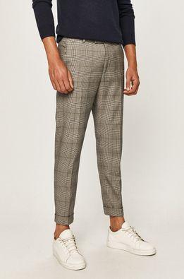 Strellson - Панталони