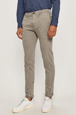 Joop! - Pantaloni