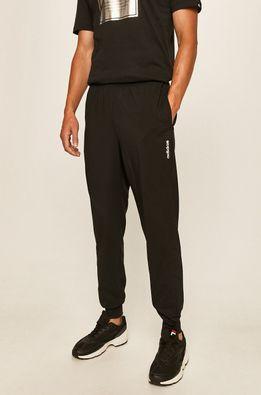 adidas - Pantaloni