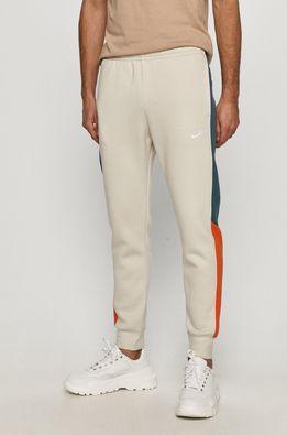 Nike Sportswear - Штани