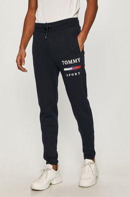 Tommy Sport - Nadrág