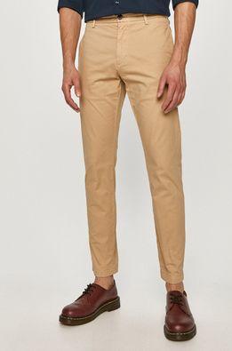 Hugo - Pantaloni 50437976