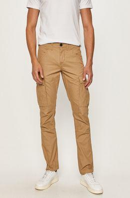 Produkt by Jack & Jones - Pantaloni