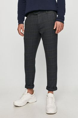 Tailored & Originals - Pantaloni