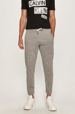 Calvin Klein - Панталони