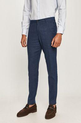 Tommy Hilfiger Tailored - Pantaloni