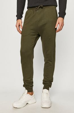 Only & Sons - Pantaloni