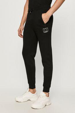 Karl Lagerfeld - Панталони