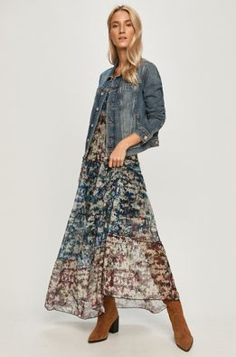 Desigual - Сукня