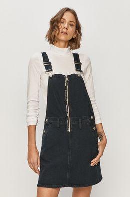 Calvin Klein Jeans - Ruha
