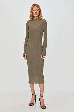 Patrizia Pepe - Сукня