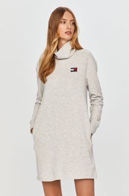 Tommy Jeans - Ruha