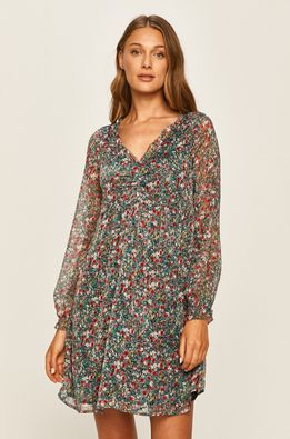Pepe Jeans - Rochie Courtney
