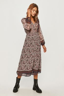 Pepe Jeans - Rochie Michellee