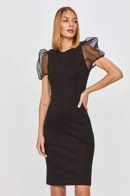 Karl Lagerfeld - Сукня