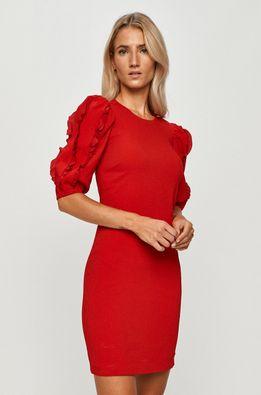 Red Valentino - Ruha