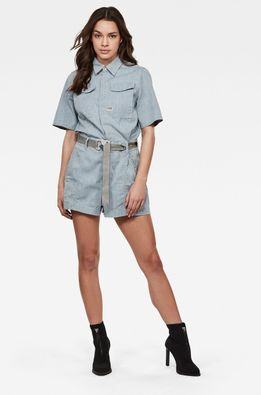 G-Star Raw - Overal
