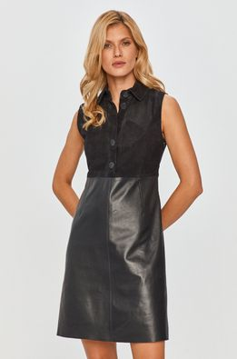Sportmax Code - Сукня