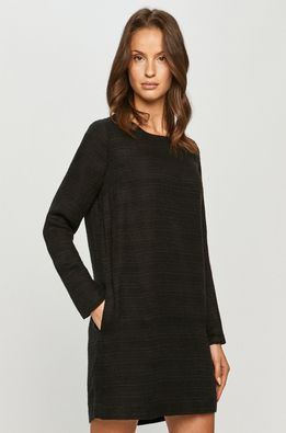Pepe Jeans - Rochie Basi