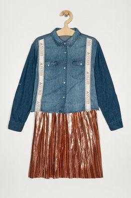 Guess Jeans - Детский комплект 116-175 см