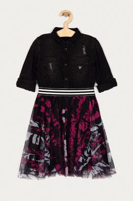 Guess Jeans - Dievčenské šaty 116-175 cm