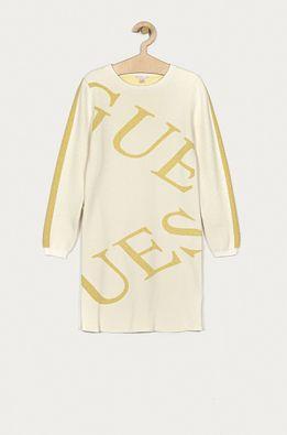 Guess Jeans - Dievčenské šaty 140-175 cm