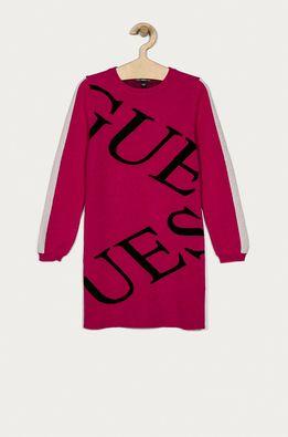 Guess Jeans - Dívčí šaty 140-175 cm