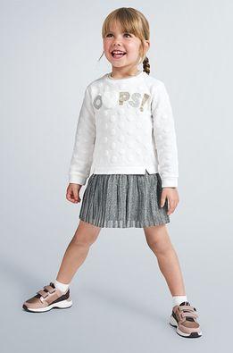 Mayoral - Детское платье 4989.6H.MINI
