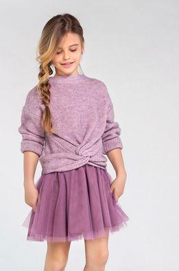 Mayoral - Dievčenské šaty 128-167 cm