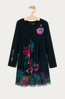 Desigual - Dívčí šaty 104-164 cm