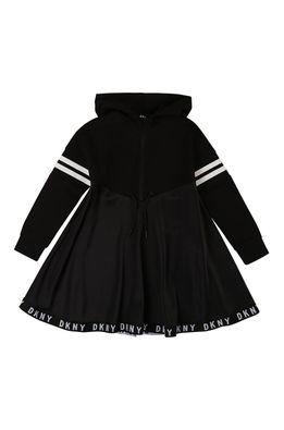 Dkny - Детска рокля