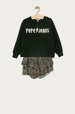 Pepe Jeans - Dívčí šaty Anita 128-180 cm