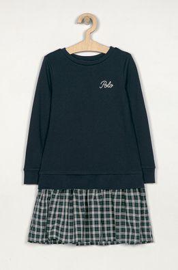 Polo Ralph Lauren - Rochie fete 128-176 cm