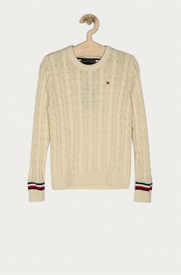 Tommy Hilfiger - Детский свитер 128-176 cm