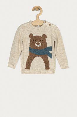 OVS - Детский свитер 74-98 cm
