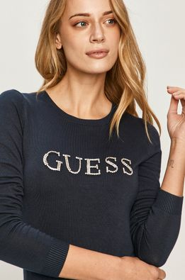 Guess Jeans - Светр