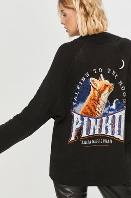 Pinko - Пуловер