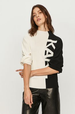 Karl Lagerfeld - Пуловер