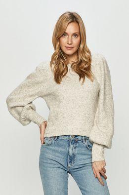 Silvian Heach - Пуловер