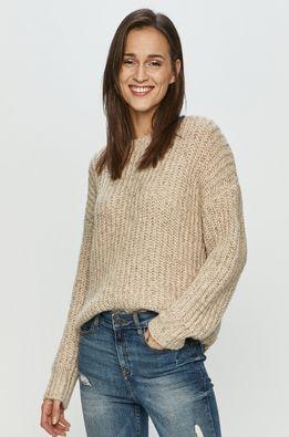 Jacqueline de Yong - Sveter
